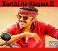 Karthi As Kadaikutti Singam! Tamil News