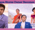 Saravana Stores Owner To Become A Hero!