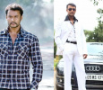 Darshan's Tarak To Roll From 1st March! Kannada News