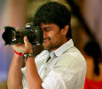 Nani's Cakewalk! Nenu Local Crossed $1 Million! Telugu News