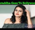 Shraddha Srinath To Make Her Bollywood Debut! Kannada News