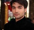 Gautam Gupta Hindi Actor