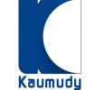 Kaumudy TV Malayalam Channel