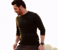 Akhil Joins Hands With Venky Atluri For Upcoming Flick