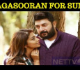 Arvind Swamy – Shriya's Naragasooran Gets Ready For Summer 2018! Tamil News