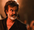 Delay In Release Of Rajini Starrer Kaala