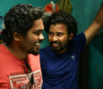 Dinesh And Ranjith To Join Hands Again For Upcoming Flick Tamil News