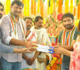 Director Srinu Vaitla Takes Up Production Of Movie