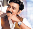 Ramesh Aravind Does Role In Movie By Imran Sardaria