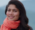 Reports About Sai Pallavi Romancing Andhra Minister's Son Tamil News