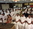 IT Department Targets 122 Koovathur MLAs! Tamil News