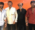 Mohan Babu To Star In A Tamil Remake! Telugu News