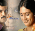 Poovilangu Tamil tv-serials on Vijay Super