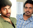 Varun Tej Joins With Rana's Director! Telugu News