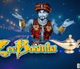 Zee Boomba  Tamil tv-shows on Vendhar TV
