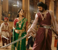 Baahubali 2 Going Steadily Even After Three Weeks!