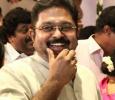 Dhinakaran To Be Remanded Till 29th May! Tamil News