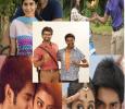 Gemini Ganesanum Suruli Rajanum To Hit The Screens Soon! Tamil News
