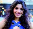 Pragathi Yadhati Hindi Actress