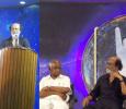 Superstar Rajini Meets His Fans! Tamil News