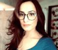Swati Negi Hindi Actress