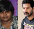 Karthik Subbaraj Has Two Films In His Hand! Tamil News