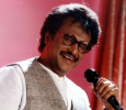 Superstar Gets A Huge Support From Women And Youngsters? Tamil News