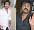 Why Do Simbu Fans Worry? Tamil News