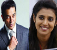 Kasthuri's Yet Another Statement On Bigg Boss! Tamil News