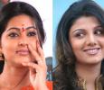 Sneha And Rambha In Bigg Boss! Tamil News