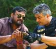 Thala's Vivegam Trailer Update Next Week! Tamil News