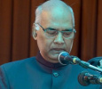 Independence Day Speech By President! Tamil News