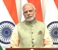 Independence Special! Prime Minister Hoisted The Tricolor Flag At Red Fort! Tamil News
