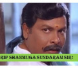 Karagattakaran Fame Shanmuga Sundaram Is No More! Tamil News