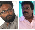 Thangar Bachan Praises Taramani! Tamil News