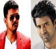 Vijay Drove Soori's Car! Tamil News