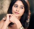 Regina To Concentrate Only On Tamil Films! Tamil News