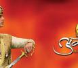 Akbar Rakht Se Takht Ka Safar Hindi tv-serials on BIG Magic