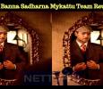 Godhi Banna Sadharna Mykattu Team Reunites!