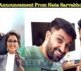 Important Announcement From Nata Sarvabhouma Team!
