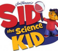 Sid The Science Kid English tv-serials on PBS Kids
