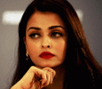 Hollywood Producer Approaches Aishwarya Rai With Wrong Intention