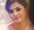Remya Nambeesan's Yavvana Impresses Music Lovers! Tamil News