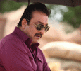 Sanjay Dutt Replaces Bobby Simha In Hindi Version Of Jigarthanda