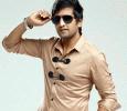 Santhanam Praises Simbu During Trailer Release Of Movie Tamil News