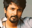 Sivakarthikeyan's First Salary Detail Divulged