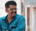 Three Heroines In K S Ravikumar's Movie Tamil News