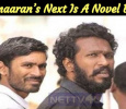 Vetrimaaran's Next Is A Novel Based! Tamil News