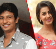 A New Update Regarding Movie Kalakalappu 2