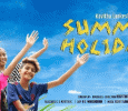 Bilingual Movie Summer Holidays Caters To The Needs Of Fans Kannada News